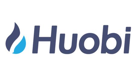 Review: Huobi cryptocurrency exchange – October 2020