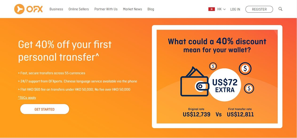 Ozforex contact number new investment adviser rules