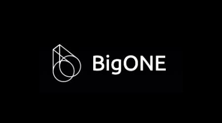 BigONE exchange review