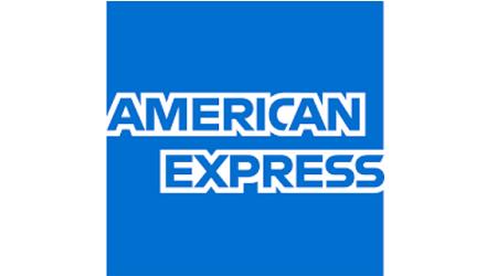 美國運通American Express信用卡