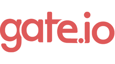 Gate.io cryptocurrency exchange – January 2021 review