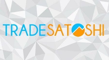 TradeSatoshi exchange – January 2021 review