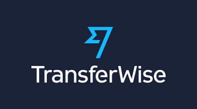 Review: TransferWise money transfers  – January 2021