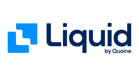 Liquid cryptocurrency exchange review