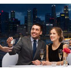 premium-credit-cards-featured-image