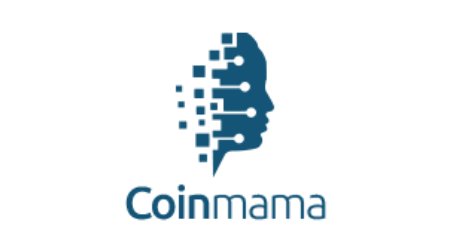 Coinmama exchange  – October 2020 review