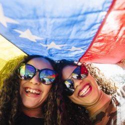 Send-money-to-Venezuela