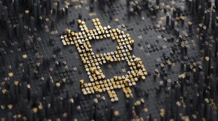 Bitcoin vs gold: What should you know before buying?