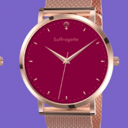 watch-with-pink-dial-pad_suffragette_300x300