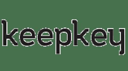 KeepKey hardware wallet review