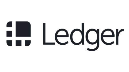 Ledger Nano S wallet – November 2020 review
