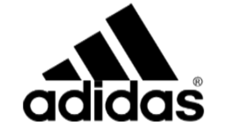 Adidas promo codes and sales February 2020 | Up to 30% off with 3 selected apparel & footwear