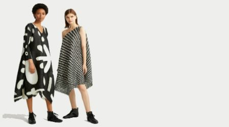 The top 8 sites to buy Issey Miyake online 2020