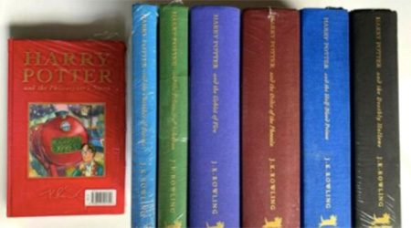 Where to buy books online in Hong Kong
