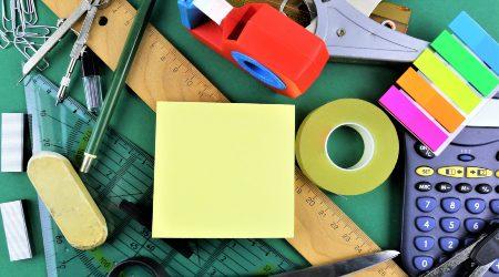 Top 8 sites to buy office supplies online