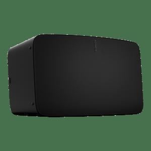 Sonos Five soundbar