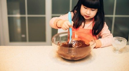 Where to buy cake mix online in Hong Kong