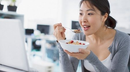 Where to buy cereal online in Hong Kong