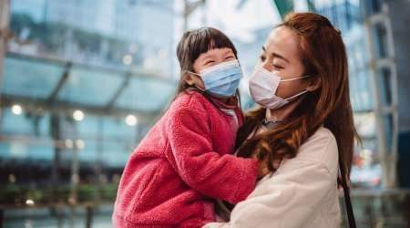 Face masks and coronavirus in Hong Kong | What you need to know now
