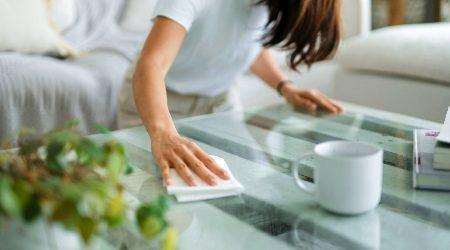 Where to bulk buy antibacterial wipes online in Hong Kong
