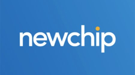 Newchip Accelerator discount codes and coupons September 2020 | FREE info session on accelerating your startup