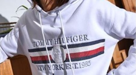 Where to buy Tommy Hilfiger fashion online in Hong Kong