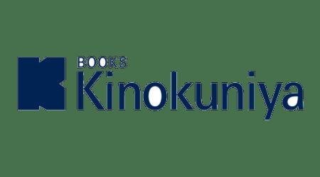 Kinokuniya discount codes and coupons November 2020 | Sign up and get exclusive discounts at Kinokuniya