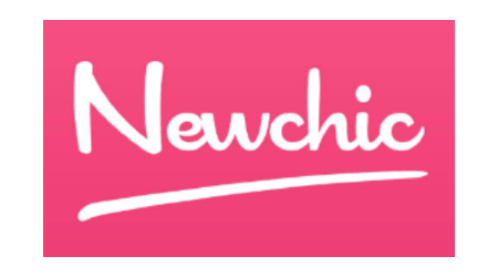 Newchic discount codes and coupons February 2021 | Sign up and get 15% off for orders over $50
