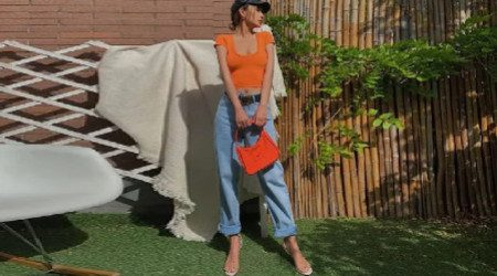 Where to buy boyfriend jeans online in Hong Kong 2020