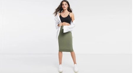 Where to buy pencil skirts online in Hong Kong 2020