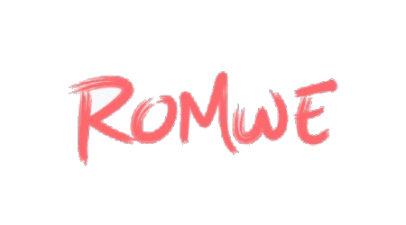 ROMWE discount codes and coupons January 2021 | Free shipping on orders over US$129