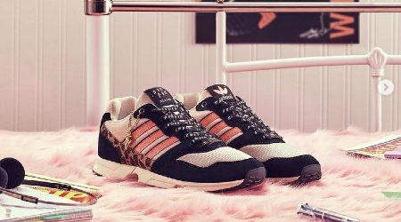 The top 15+ sites to buy sneakers online in Hong Kong 2021
