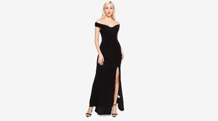 Where to buy dresses for tall women online