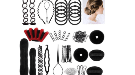 Top sites to buy hair accessories online 2021