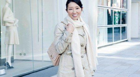 Top sites to buy trench coats online in Hong Kong 2021