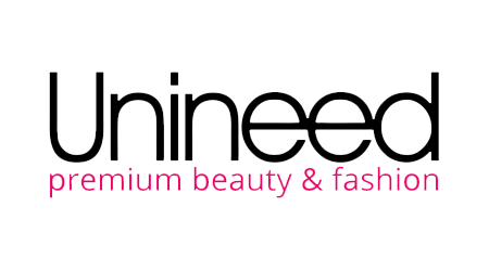 Unineed discount codes and coupons January 2021
