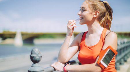 Top 8 sites to buy lip balm 2021