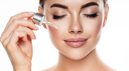 The top sites for skin serums online 2021