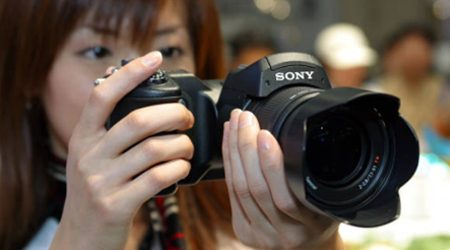 Top 8 sites to buy cameras and lenses online 2021