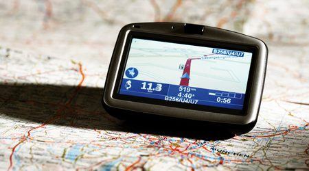 The top sites to buy GPS and navigation systems online 2021
