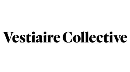 Vestiaire Collective promo codes and coupons August 2021 | Get 80% off