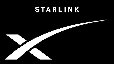 Starlink: Hong Kong pricing, launch date, features and competitors