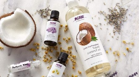 The top stores to buy coconut oil online 2021