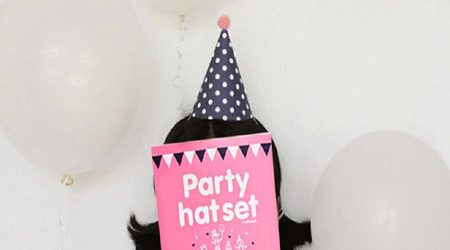 Top sites to buy party supplies online 2021