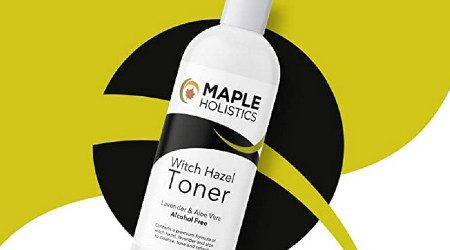 Top 6 sites to buy witch hazel products online
