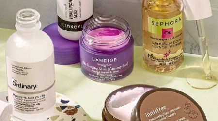 Top 8 sites to buy moisturiser online 2021