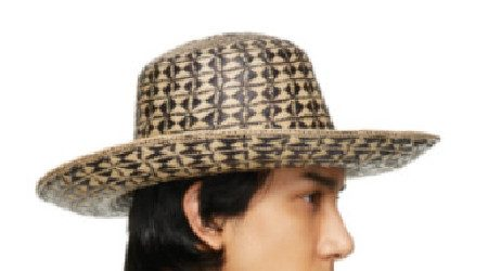 The top 8 sites to buy men's hats online