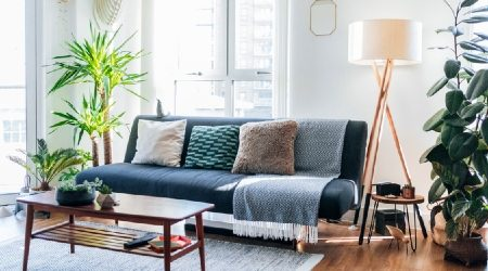 The top sites to buy furniture and homewares online 2021