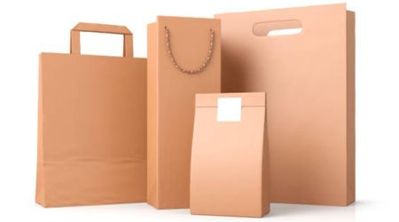 Where to buy eco-friendly packaging online in Hong Kong 2021