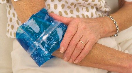 Where to buy reusable heat packs online in Hong Kong 2021